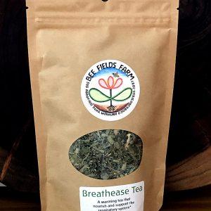 Breathease Tea