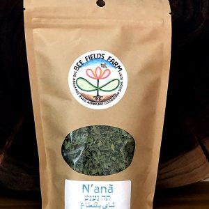 Nana Tea