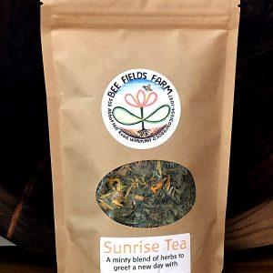 Sunrise Tea